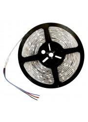 Taśma LED RGB 48W - 5mb