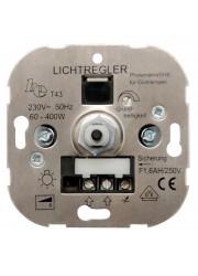 Ściemniacz mikroprocesorowy...