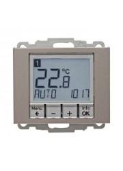 Regulator temperatury  ze...
