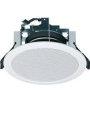 Głośnik sufitowy 80mm 3W biały
