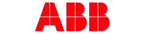 Gniazdka Elektryczne ABB | Włączniki | Kontakty | Cena | Hurtownia Elm