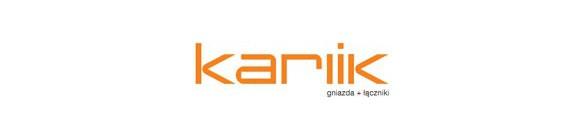 Karlik - produkty firmy Karlik Elektrotechnik znajdziesz w naszym esklepie